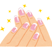 nail_art_french.png
